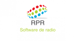 logo-software-rpr-2