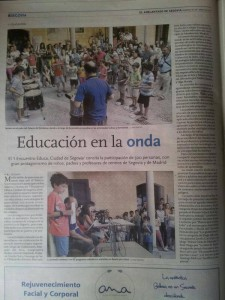 encuentroEduca04