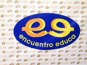 encuentroEduca27