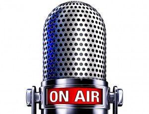 Radio-300x229