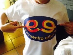 GaleriaEncuentro05
