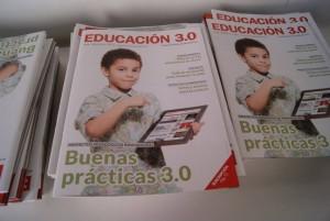 encuentroEduca09