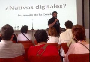 encuentroEduca32