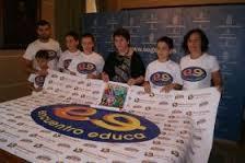 encuentroEduca35