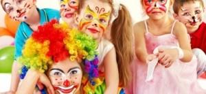 maquillaje-para-ninos-carnaval