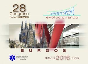 banner-web-burgos-2016